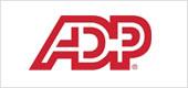 clientes_adp