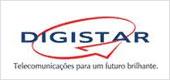 clientes_digistar