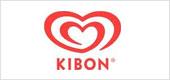 clientes_kibon