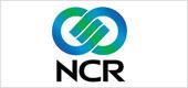clientes_ncr