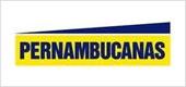 clientes_pernambucanas