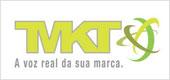 clientes_tmkt
